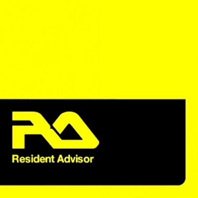 VA - Resident Advisor Top 50 Charted Tracks For February