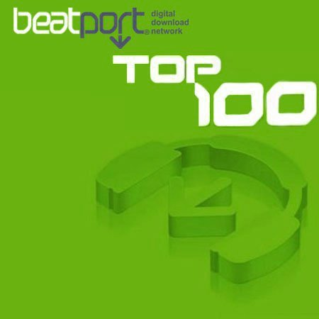 VA-Beatport Top 100 Download April