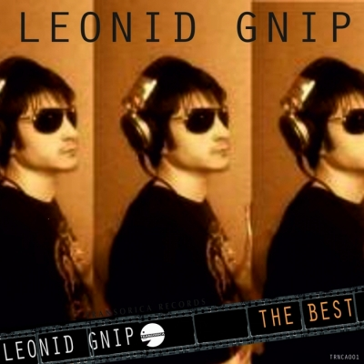 Leonid Gnip - The Best